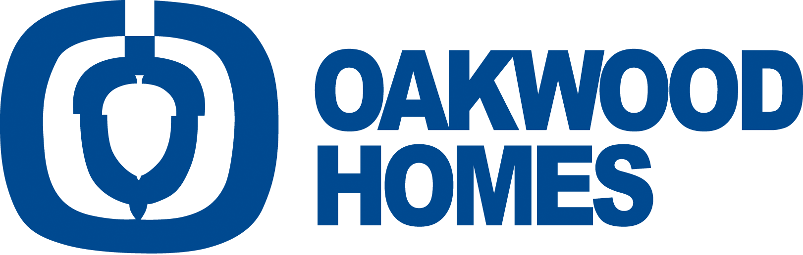 OakwoodHomes_horiz_RGB.png