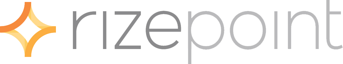 rizepoint_logo.png