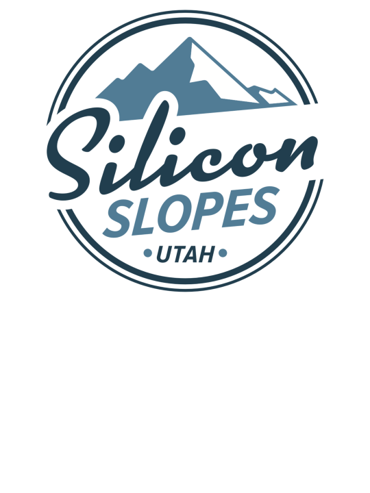 silicon_slopes.png