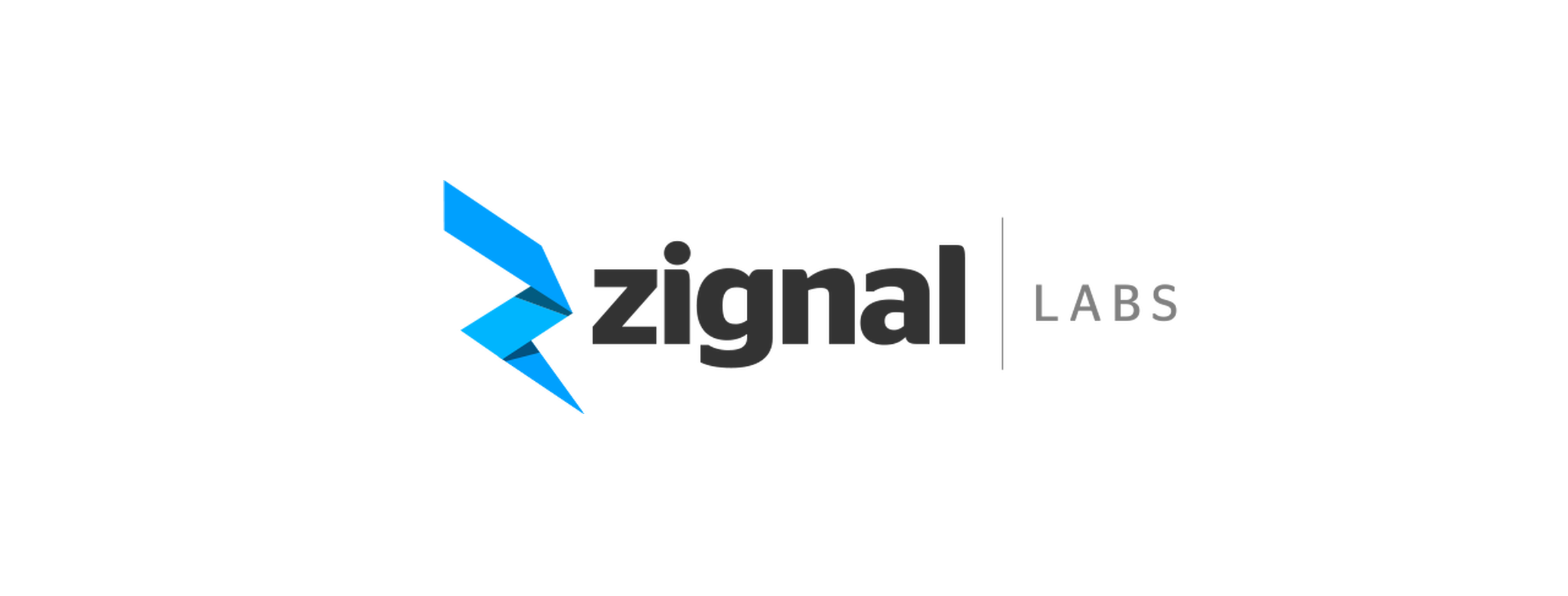 Zignal-logo-1.png