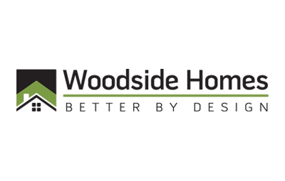 woodside-homes.png