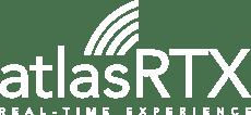 AtlasRTX_Logo_white.png